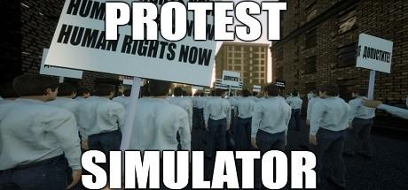 Купить PROTEST SIMULATOR