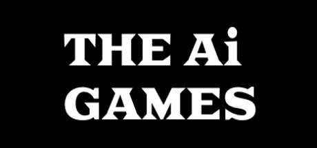 Купить The Ai Games
