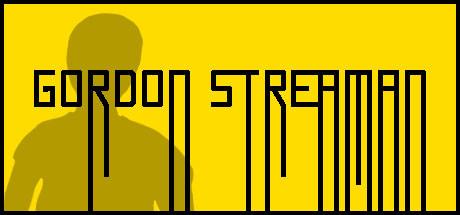 Teaser image for Gordon Streaman