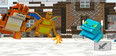 Pixel Monsters Survival by  Screenshot