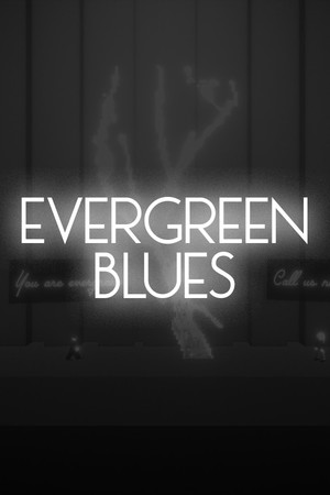 Evergreen Blues poster image on Steam Backlog