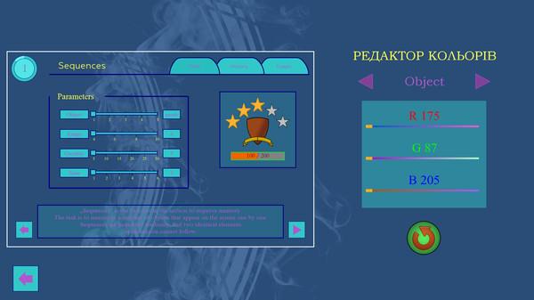 PBT - GOLD (DLC)