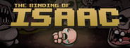 The Binding Of Isaac with Wrath of the Lamb DLC