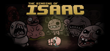 Download Binding of Isaac Afterbirth +1.06.J85 MAC OS X
