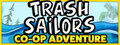 Trash Sailors-game