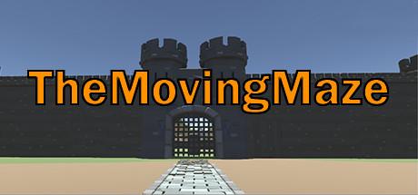 TheMovingMaze