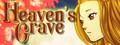 Heaven's Grave-game