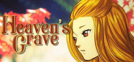 Heaven's Grave
