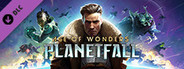 Age of Wonders: Planetfall Forum Icons