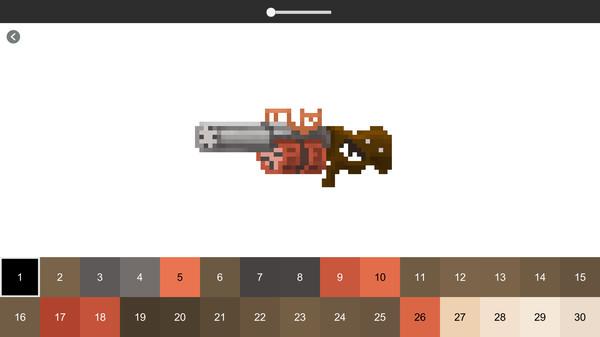 Guns Craft - Expansion Pack 1 (DLC)