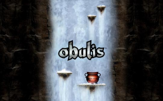 скриншот Obulis 1