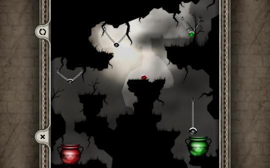скриншот Obulis 2