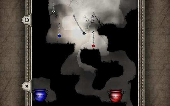 скриншот Obulis 3