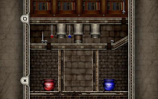 скриншот Obulis 5