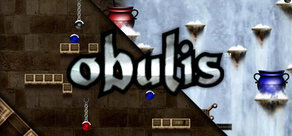 Obulis cover art