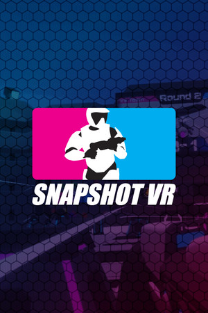 Snapshot VR poster image on Steam Backlog