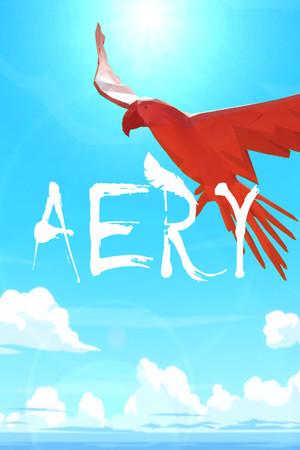 Aery poster image on Steam Backlog