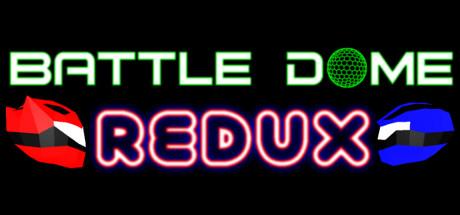 Купить Battle Dome Redux