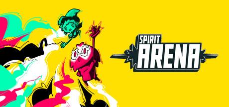 Spirit Arena on Steam