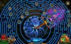 Labyrinths of the World: Fool's Gold Collector's Edition by  Screenshot