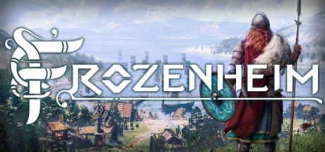 Купить Frozenheim