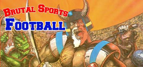 Brutal Sports - Football