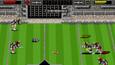 Brutal Sports - Football by  Screenshot