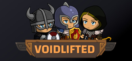 Voldlifted Free Download