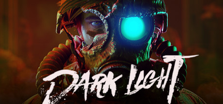 Dark Light technical specifications for PC