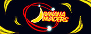 Banana Invaders