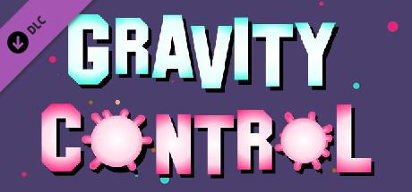 Купить Gravity Control - Soundtrack (DLC)