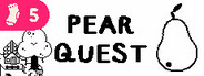 Sokpop S05: Pear Quest