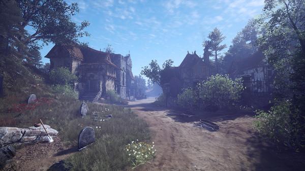 скриншот King's Bounty II 5