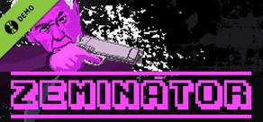 Zeminator Demo