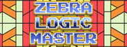 Zebra Logic Master