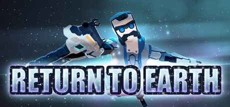 [30p] Return to Earth [Steam Key]