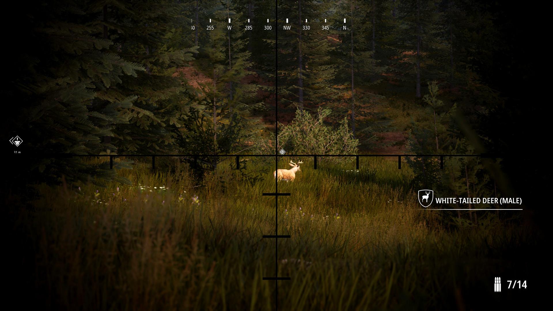 Hunting Simulator 2 Resimleri