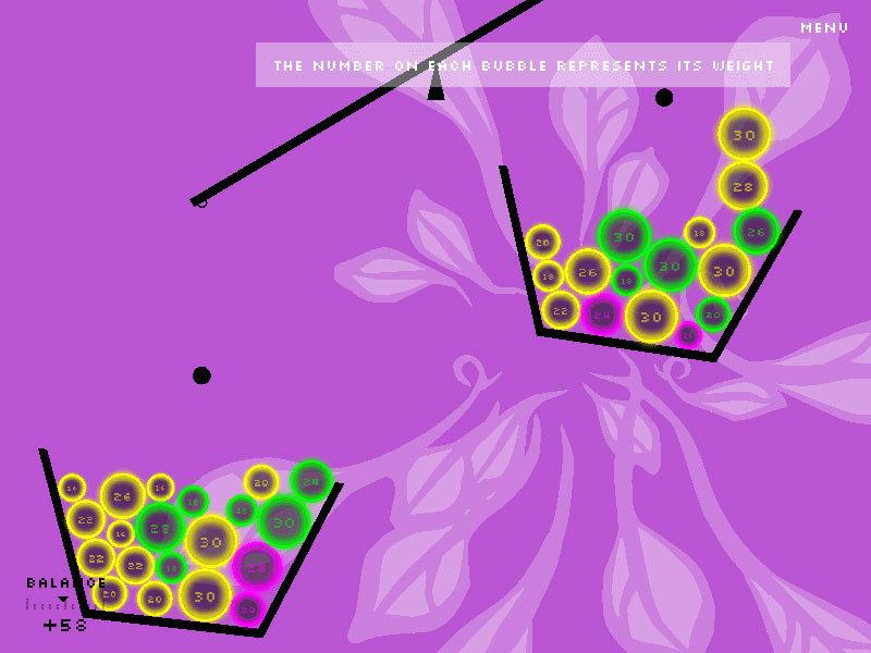 com.steam.11360-screenshot