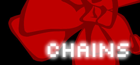 Game Banner Chains