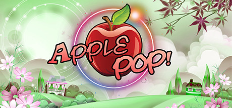 Apple Pop cover art