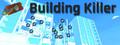 Building Killer-game