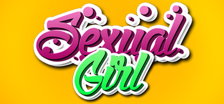 SEXUAL GIRL [steam key]