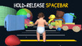 Baby Walking Simulator Free Download