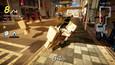 Gekisou! Benza Race -Toilet Shooting Star- by  Screenshot