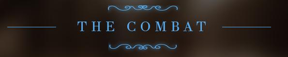 Combat-Block-eng.png?t=1582153356