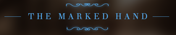 MarkedHand-Block-eng.png?t=1582153356