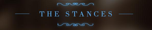 Stances-Block.png?t=1582153356