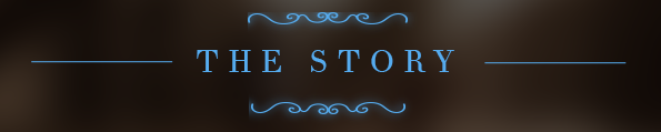 Story-block2-eng.png?t=1582153356
