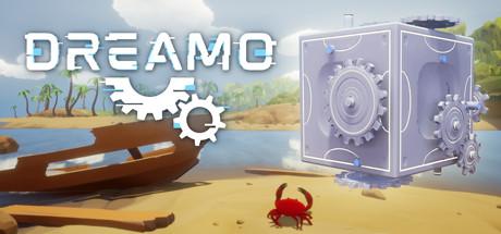 DREAMO - Puzzle Adventure achievements
