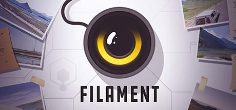 Filament Free Download